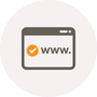 Redirection WWW